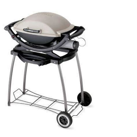 best small gas grill best small gas grill tigerdroppings com