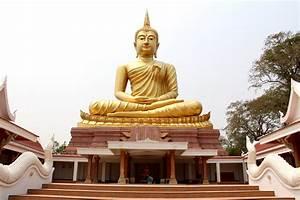 Buddha Bilder Kostenlos : buddha statue grayscale photo free stock photo ~ Watch28wear.com Haus und Dekorationen