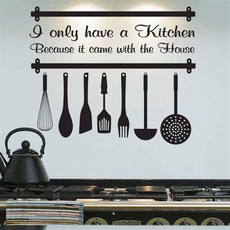 allee du bureau 15 murs de cuisine étonnants toutes nos astuces de décoration