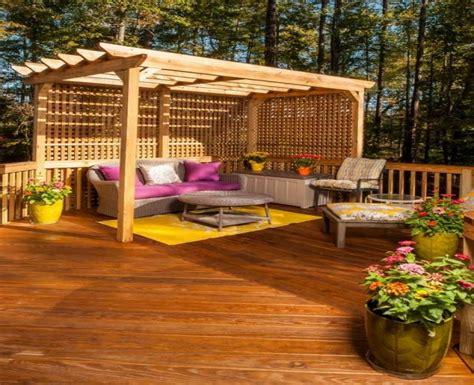 Gartengestaltung Mit Sitzecke by Sensational Inspiration Ideas Gartengestaltung Mit