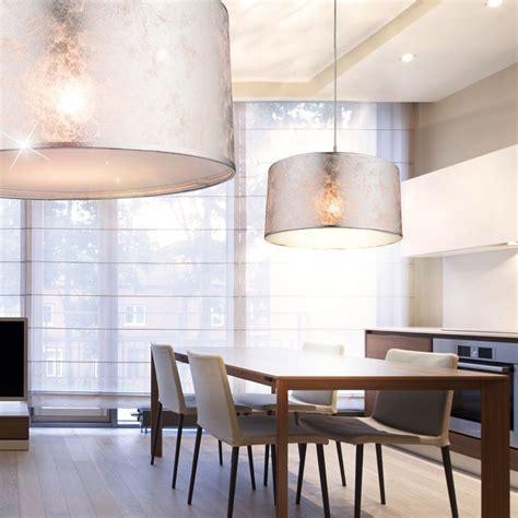 Esszimmer Hänge Le by 7 Watt Led Luxus H 228 Nge Leuchte Wohn Ess Zimmer Beleuchtung