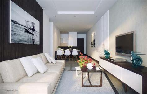 modern interiors   oriental charm  vic nguyen