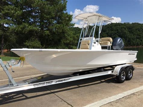 Boat Trader Ga by Page 1 Of 133 Boats For Sale In Boattrader