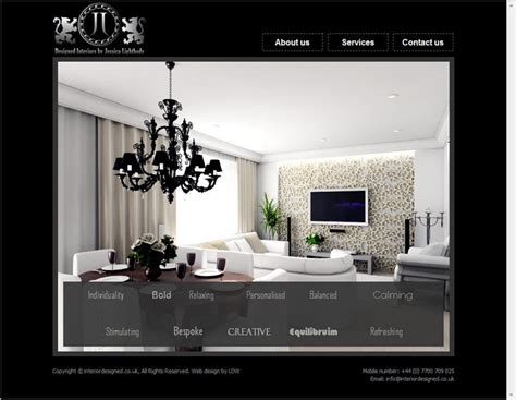 best home interior design websites interior design websites 2017 grasscloth wallpaper