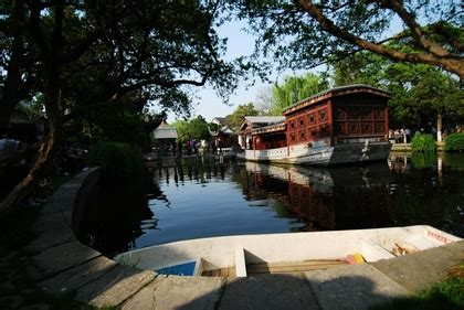 Boat Architecture Definition by China Boats Vehicles Asian Architecture 1600x1071