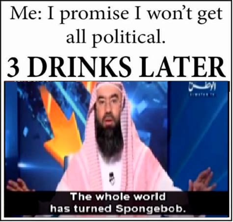 they hated jesus meme template i m planning on investing my dinar in arab tv priest memes