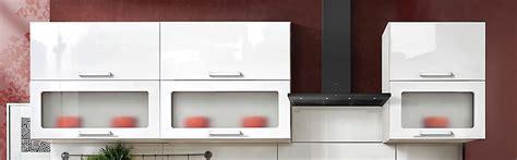 element haut cuisine pas cher meuble de cuisine element haut pas cher 18 idées de