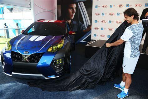 Rafael Nadal Net Worth 2014 Career Prize Money Endorsements