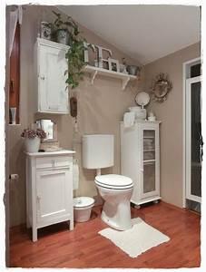 Küchenfronten Streichen Vorher Nachher : die besten 25 badideen vorher nachher ideen auf pinterest badezimmer bodenfliesen graue und ~ Watch28wear.com Haus und Dekorationen