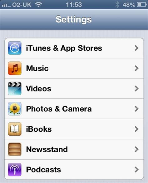 how to change apple id on iphone 5 how to change apple id on iphone how to pc advisor