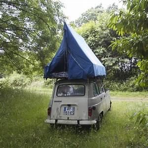 Camping Car Bretagne : camping car photo et image europe france bretagne images fotocommunity ~ Medecine-chirurgie-esthetiques.com Avis de Voitures