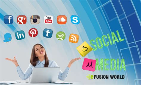 How social Media Cover page Design can give benefit to
