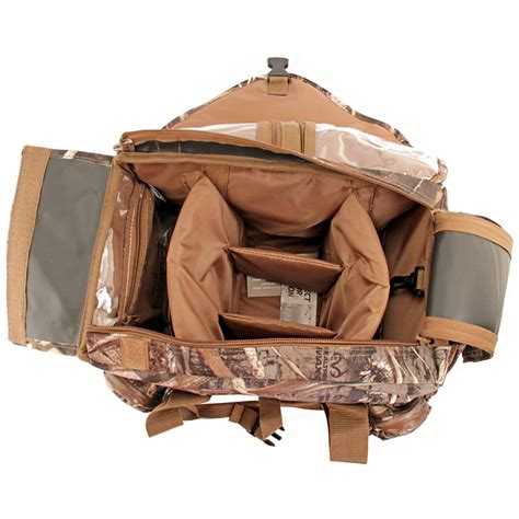 rig em right blind bag shell shocker blind bag gear bag by rig em right 69 99