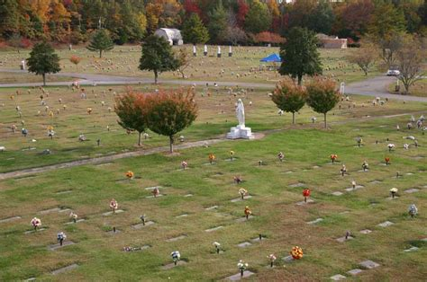 memory gardens overview springfield funeral home
