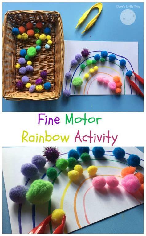 rainbow motor activity rainbow activities 814 | 098b0a7aa19f4506b47916253da37520