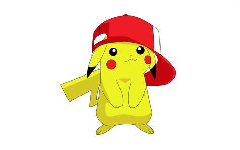 Anime Pikachu Wallpaper - pikachu wallpaper anime wallpapers 5948
