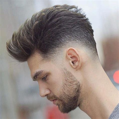 mens hairstyles  menshairstyletrends mens hairstyles   pinterest