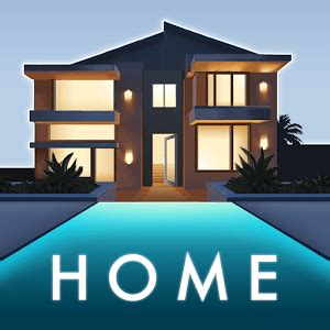 design home on pc with bluestacks