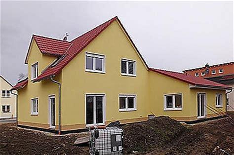 Town & Country Haus  Hausbau In Der Region Dresden, Dbeln
