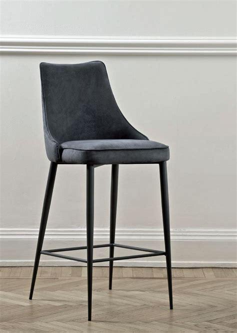 Ikea Sedie E Sgabelli by Sedie E Sgabelli Design