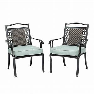 home depot martha stewart patio furniture marceladickcom With home depot owned furniture store
