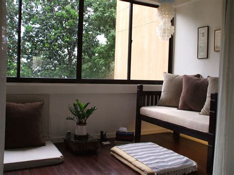 hdb balcony ideas Google Search Indian living rooms