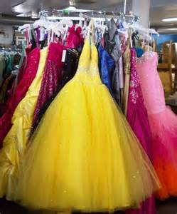 bridesmaid dresses stores fifty new prom dresses donated to cross lines community outreach welcome to wyandotte daily