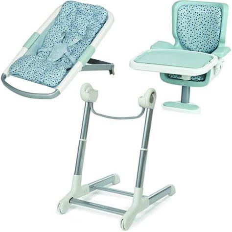 chaise haute bébé confort keyo chaise haute evolutive keyo chaise haute bebe confort