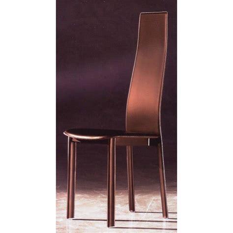 protege canape cuir nettoyage cuir canapé fauteuil banquette siège auto