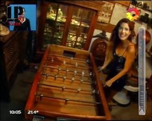 Garage Martinez : alejandra martinez alejandra martinez hot caps el garage 7 ~ Gottalentnigeria.com Avis de Voitures