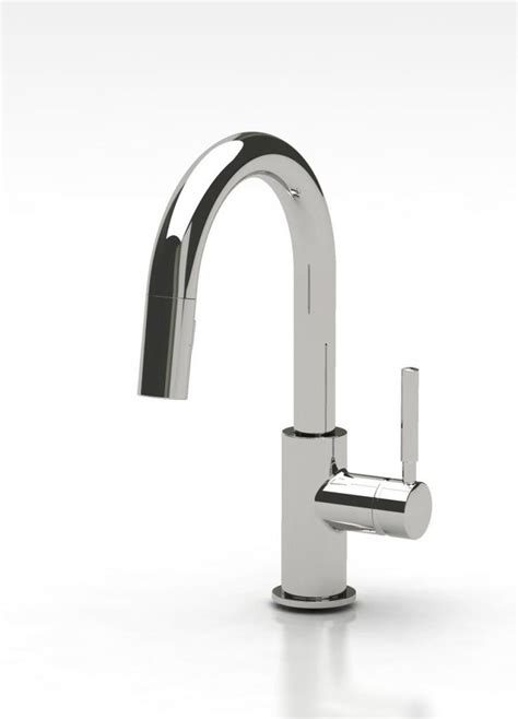 contemporary kitchen faucets best 25 modern kitchen faucets ideas on