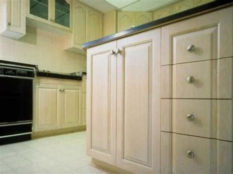 how to resurface kitchen cabinet doors how to resurface kitchen cabinets cdbossington interior 8896
