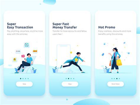 2.500 dimana telah diumumkan di via aplikasi mytelkomsel pada hari selasa kemarin. Hot Promo Telkomsel Terbaru / Heboh telkomsel rp 2000 bisa ...