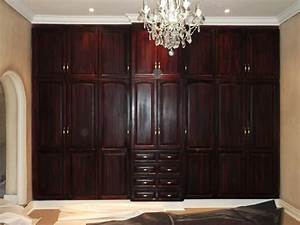 Built In Cupboards Nico39s Kitchens
