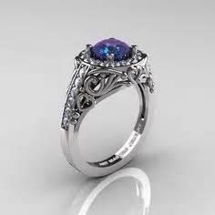 italian wedding rings italian engagement ring on