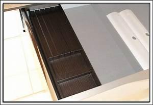 Echtholz Arbeitsplatte Erfahrungen : arbeitsplatte echtholz pflege arbeitsplatte house und dekor galerie rzkkzbdrmz ~ Watch28wear.com Haus und Dekorationen
