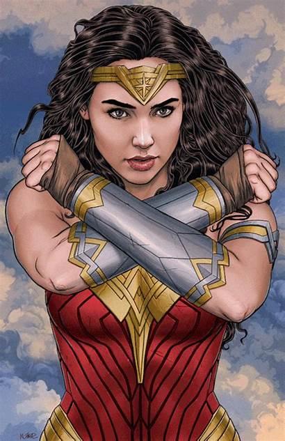 Wonder Woman Wonderwoman Gadot Gal Paused Hate