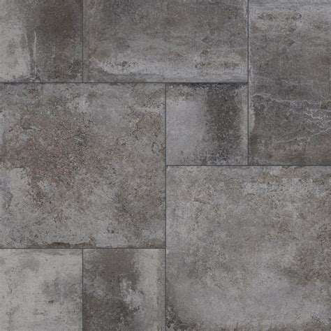 wisconsia tile codicer arizona grey floor tile multisize tiles ahead