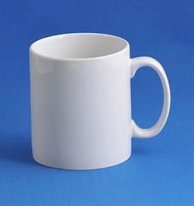 Mug à Thé : european style sublimation mugs mugs bms sublimation and printer cartridges and edible inks ~ Teatrodelosmanantiales.com Idées de Décoration