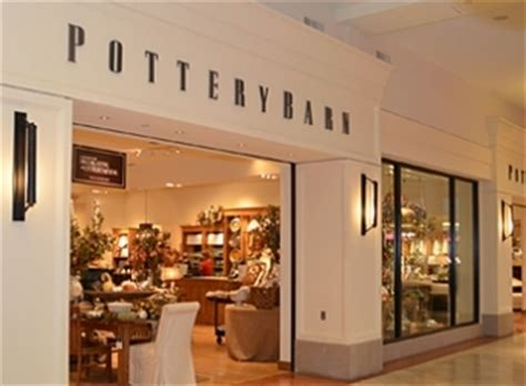 pottery barn raleigh nc furniture home goods crabtree