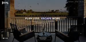 cool website designs cool website designs 48 great website design exles