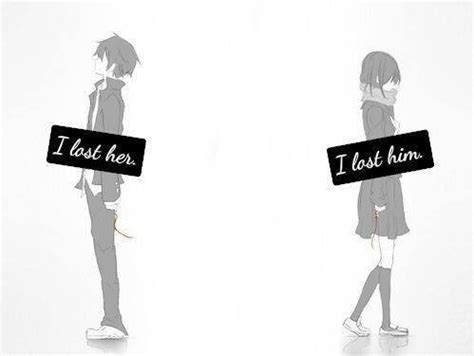 anime couple black and white wallpaper anime anime couple black and white manga image