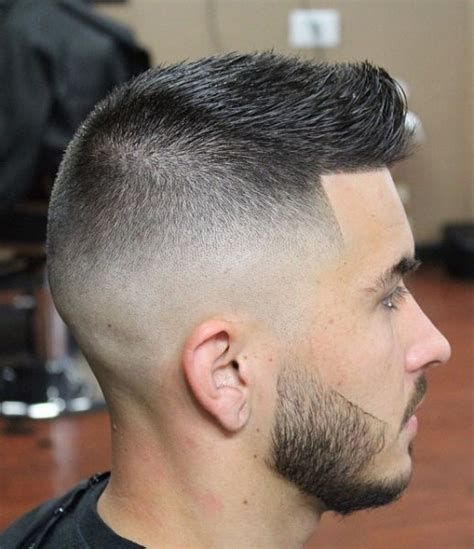 100 most fashionable gents short hairstyle in 2016 from