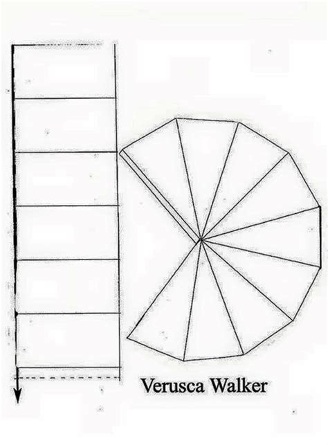 carousel book template carousel template tutorials pinterest carousels