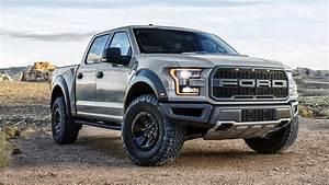 Pick Up Ford : ford aura aussi son pickup tout lectrique ~ Medecine-chirurgie-esthetiques.com Avis de Voitures