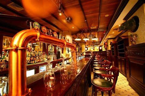 Unique Bar Designs by S Bar Towers Rotana Dubai Pub As Its