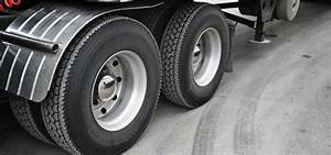 image gallery semi tires With white letter semi tires