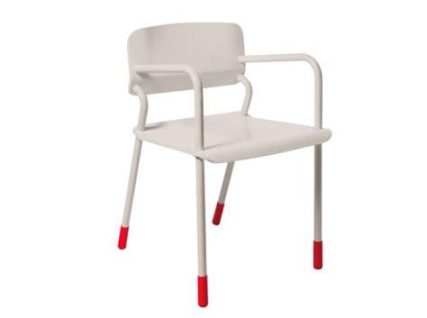 chaise design contemporain 50 chaises design pour un intérieur contemporain