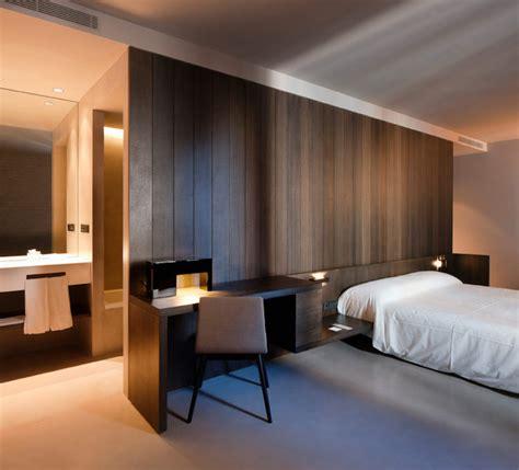 hotel avec chambre chambre avec salle bain inspirer hotels accueil design