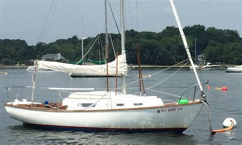 Used Sailboat For Sale by Cruising Sailboats For Sale
